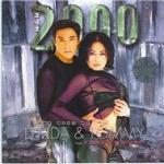 Download nhạc hot Năm 2000 mới