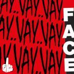 Nghe nhạc Mp3 Vay Vay Vay (Single) online