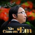 Nghe nhạc hay Xin Cảm Ơn Em (Single) Mp3 online