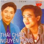 Tải nhạc hay Thái Châu - Nguyễn Hưng (Tình Nhớ 53) mới online