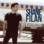 Tải bài hát online Everything To Me (Remixes EP) Mp3 hot