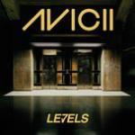 Tải nhạc mới Levels (EP) chất lượng cao