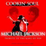 Tải nhạc Mp3 King Of Pop (UK Edition) miễn phí