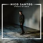 Tải bài hát online Streets Of Gold (Unforgettable Edition) chất lượng cao