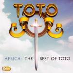 Tải nhạc Africa: The Best Of Toto