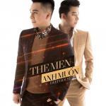Tải bài hát hot Anh Muốn (Deephouse Version) mới online