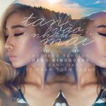 Tải bài hát hay Tan Vào Nhau Mãi (Single) mới nhất