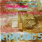 Tải nhạc mới Thời Trang Nhạc Tuyển Kim Đằng 5 (Trước 1975) Mp3 trực tuyến