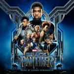 Download nhạc hot Black Panther (Original Score) miễn phí