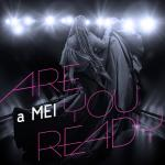 Tải nhạc hot Are You Ready (Live) (Single) Mp3 mới