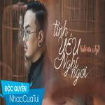 Tải bài hát online Tình Yêu Nghỉ Ngơi (Single) Mp3 mới