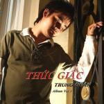 Tải nhạc hot Thức Giấc (Vol 3) Mp3 miễn phí
