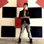 Tải bài hát online Lạc (Single) mới
