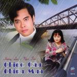 Tải bài hát Chiếc Cầu Chiều Mưa online