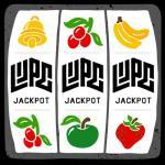 Tải bài hát Mp3 Jackpot (Single) online