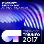 "Tải nhạc hay I""m Still Standing (En Directo En Ot 2017 - Gala 03) (Single) mới"