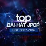 Tải bài hát Mp3 Top Bài Hát J-Pop Hot 2007-2016 - 9th NhacCuaTui Anniversary hay online