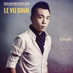 Nghe nhạc mới Kéo Khỏi Cô Đơn (Single) hot