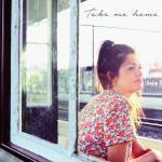 Nghe nhạc hot Take Me Home (Single) mới online