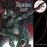 Nghe nhạc mới Lost Paradise Mp3 miễn phí