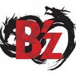 """Nghe nhạc mới B""""z (Mini Album Digital) hot"""