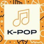 Tải nhạc online KPOP THẾ HỆ 2 - 10 NĂM HOÀNG KIM mới