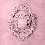 Download nhạc Kill This Love (Mini Album) miễn phí