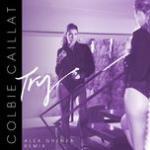 Download nhạc hot Try (Alex Ghenea Remix) (Single) Mp3 miễn phí