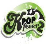 Tải bài hát hay Top Hits K-pop (2009) online