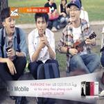 Tải nhạc hot Sài Gòn Cafe Sữa Đá (Ngẫu Hứng Âm Nhạc - Tập 1) mới