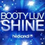 Nghe nhạc Shine (Single) Mp3 miễn phí