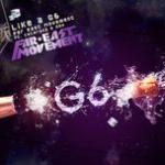 Tải bài hát mới Like A G6 (Single) Mp3
