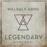 Tải bài hát mới Legendary (Acoustic Single) về điện thoại