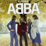 Nghe nhạc online Classic Abba Mp3 mới