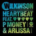 Nghe nhạc hot Heartbeat (Remixes EP) Mp3 trực tuyến