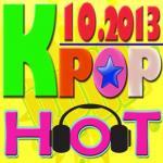 Tải bài hát mới Tuyển Tập Nhạc Hot K-Pop (11/2013) Mp3 trực tuyến