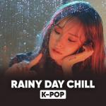 Tải nhạc mới Rainy Day Chill - K-Pop Songs hay online