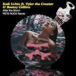 Tải nhạc mới After The Storm (Pete Rock Remix) (Single) hot