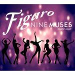 Download nhạc online Figaro (Single) Mp3 hot