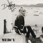 Download nhạc hay Mercy (EP) mới nhất