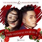 Tải nhạc hay Thời Thanh Xuân Sẽ Qua (9th Single) nhanh nhất