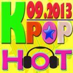 Nghe nhạc hay Tuyển Tập Nhạc Hot K-Pop (09/2013) mới