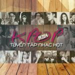 Download nhạc Tuyển Tập Nhạc Hot K-Pop (09/2014) nhanh nhất