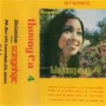 Tải bài hát hot Băng Nhạc Thương Ca 4 (Trước 1975) mới online