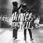 Tải bài hát King For A Day (Single)
