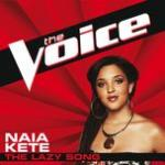 Tải bài hát online The Lazy Song (The Voice Performance) (Single) Mp3 hot