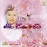 Download nhạc Mùa Xuân & Tôi hay online