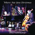 Nghe nhạc hay Where Are You Christmas (Single) Mp3