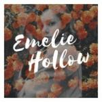 Download nhạc mới Emelie Hollow hot
