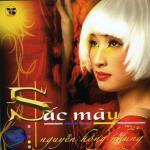 Download nhạc hay Sắc Màu (2011)